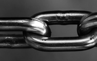 Internal Linking: A How-To Guide